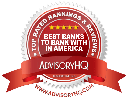 Best Banks to Bank with in America