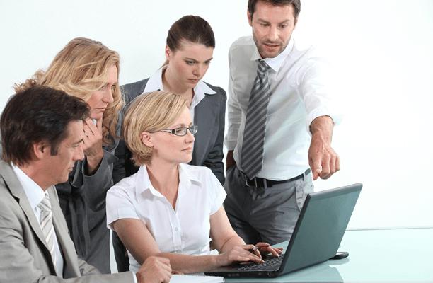 CIP Process – Gathering Client Information