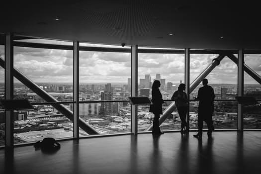 Lexington Wealth Management review