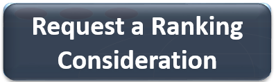 Request a Ranking Consideration Button