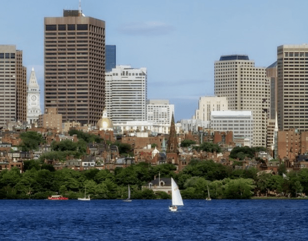 Top-Rated Wealth Managers in Boston, Massachusetts