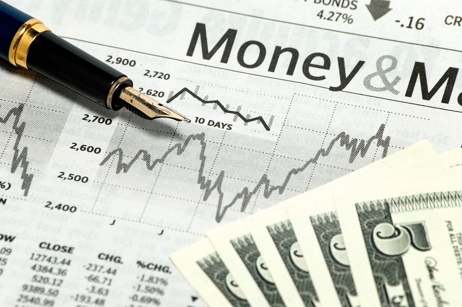 Synchrony Bank - Money Market Account Rates and Terms