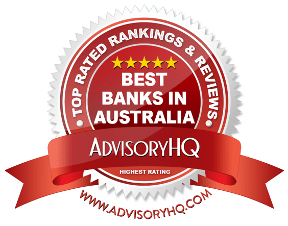 Best Banks in Australia
