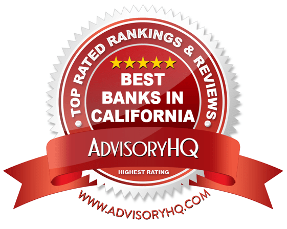 Best Banks in California
