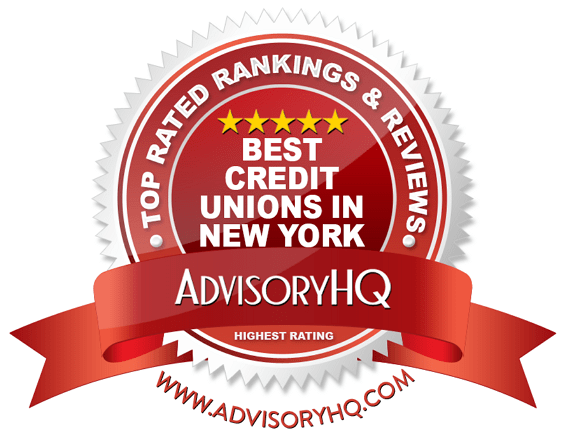 Best Credit Unions in New York