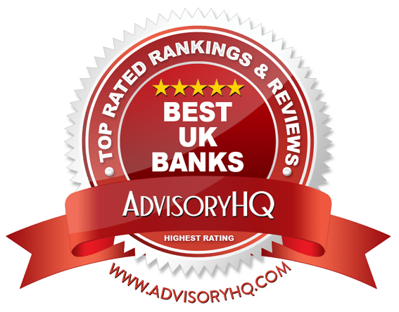 Best UK Banks