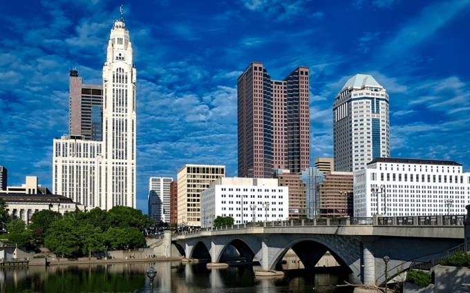 Top Columbus, Ohio Wealth Management Firms