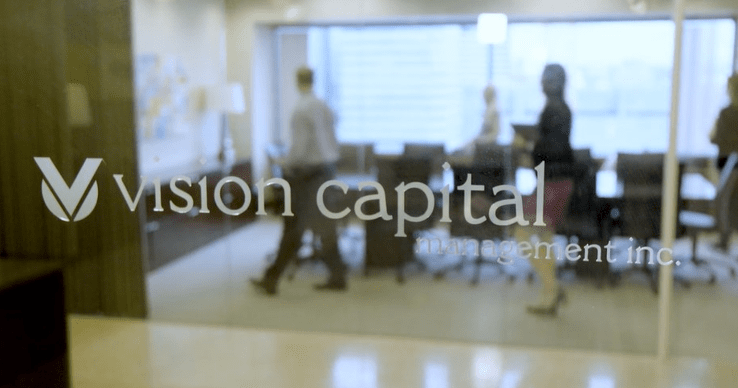 Vision Capital Management, Inc. -financial planner in portland