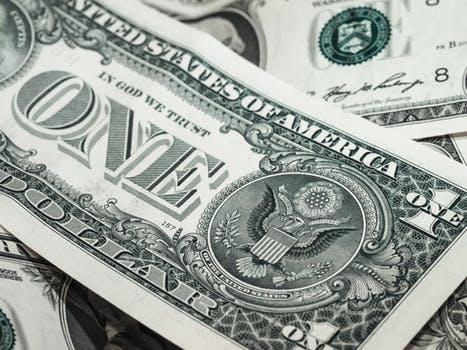 CIT Bank - Fees
