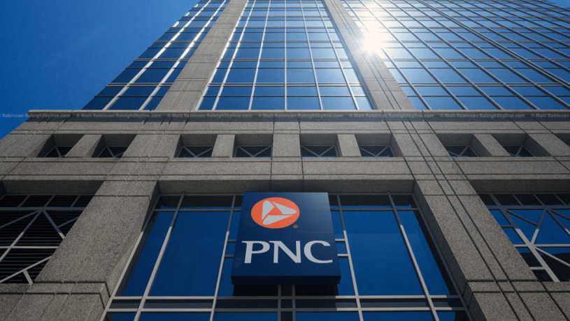 PNC Bank Reviews – A Complete Retail and Commercial Banking Experience – AdvisoryHQ