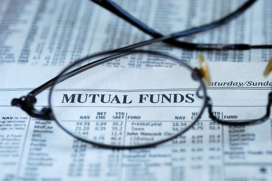 Vanguard Funds List Complete List Of All Vanguard Funds Expense