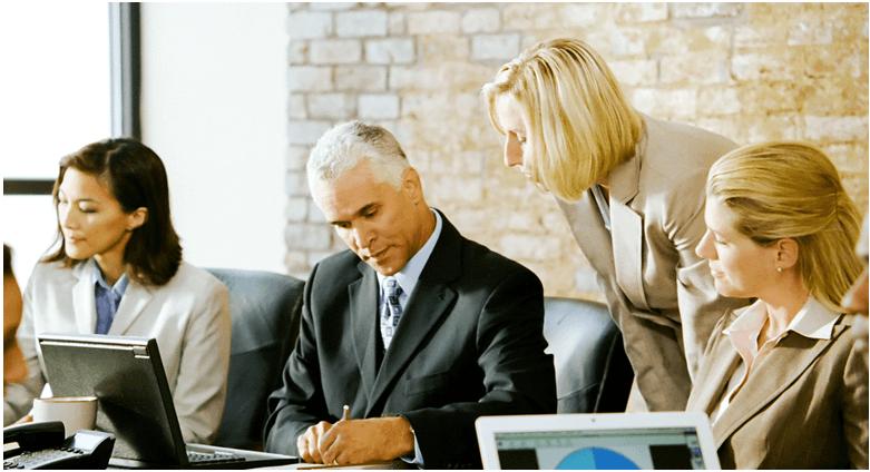 AML KYC Business Analyst Job Description