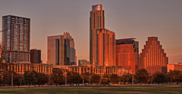 Best Financial Management Firms in Austin, Texas
