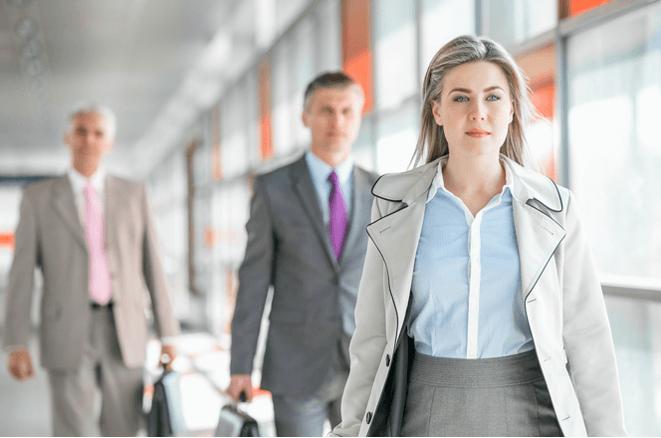 CIP - Definition of a Customer-min