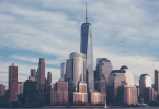 NYC Top Wealth Management Firms