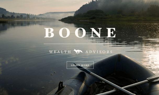 Seattle Financial Advisor