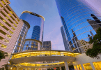 Top Financial Advisors and Wealth Management in Houston