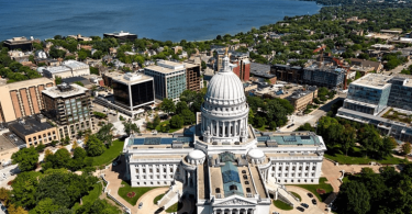 Top Financial Advisors in Wisconsin 2019
