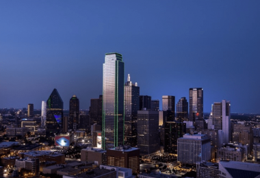 Top-Rated Financial Planners in Dallas, TX