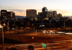 Top-Rated Wealth Management Firms in Phoenix & Scottsdale