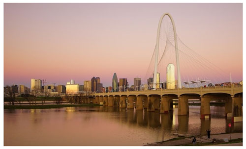 wealth management firms in dallas