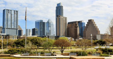 financial advisor in austin