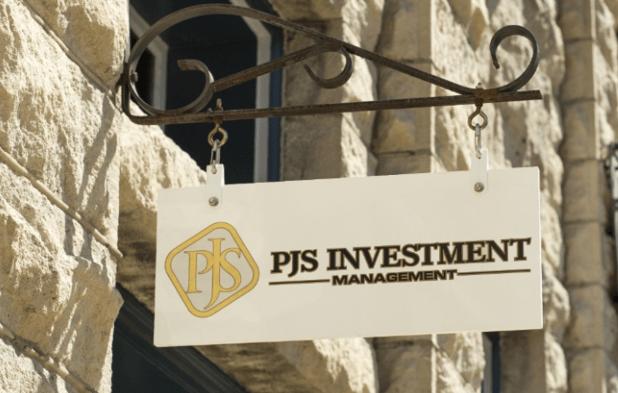 financial advisors in wisconsin