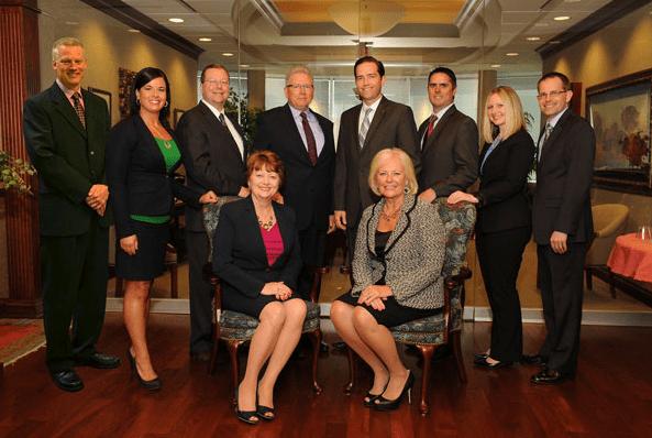 wisconsin financial advisors