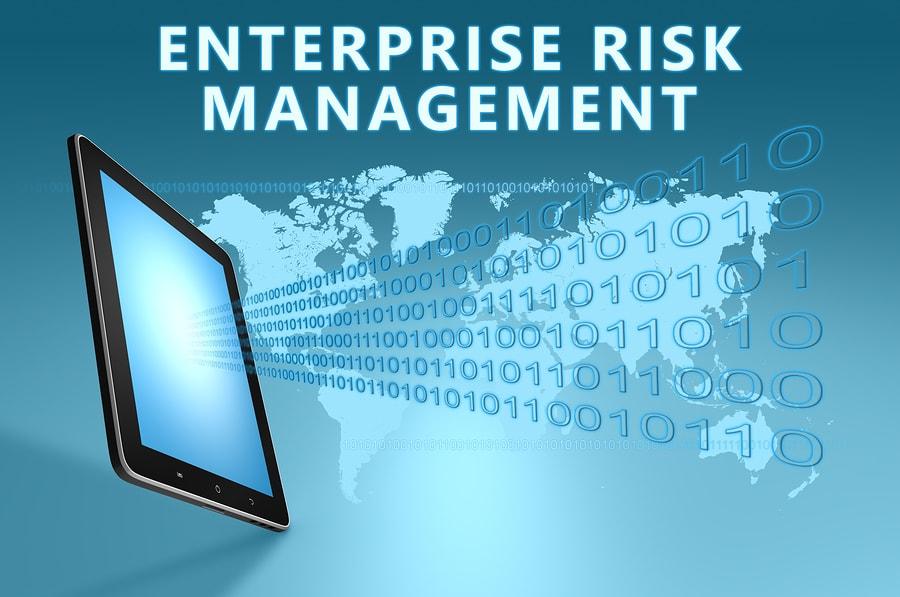 Thomson Reuters's Accelus Risk Management Solution - Review