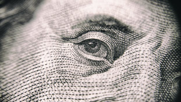 Anti-Money Laundering ConsultantJob Description, what you should prepare for.