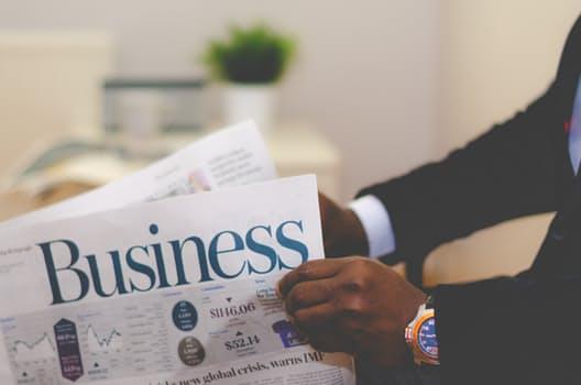 steps to become a financial advisor