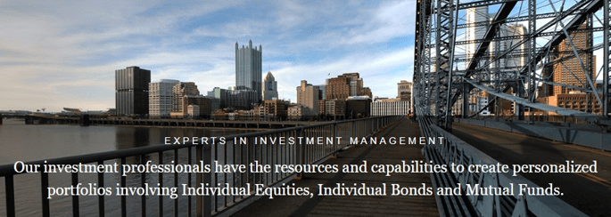 Best Financial Advisors in Pittsburgh