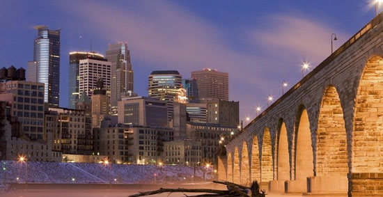 Cahill Financial Advisors, Inc. - financial planners in minneapolis