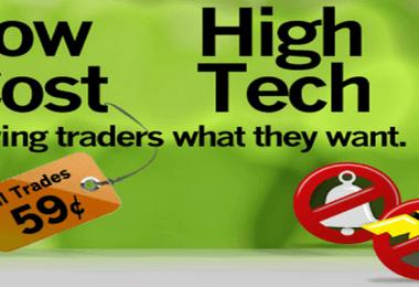 Broker Reviews – AdvisoryHQ
