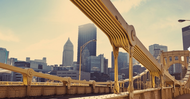 Pittsburgh's Best Wealth Management Firms