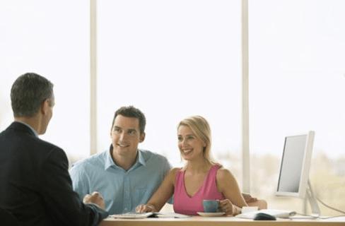 financial advisors in san antonio