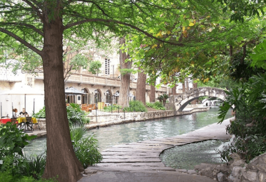 Top-Rated 2019 Financial Advisors in San Antonio & New Braunfels