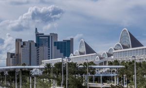 Top-Rated Financial Advisors in Orlando 2019