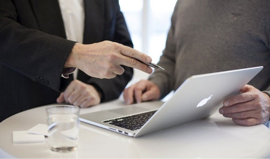 PrairieView Partners - financial planning minneapolis