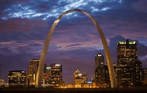 Top-Rated St. Louis Financial Advisors 2019
