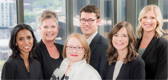 White Oaks Wealth Advisors - top financial advisors in minneapolis