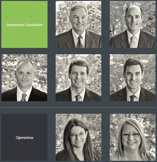 kc financial advisors
