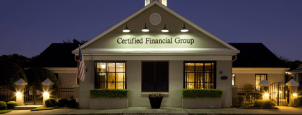 financial advisors in orlando fl