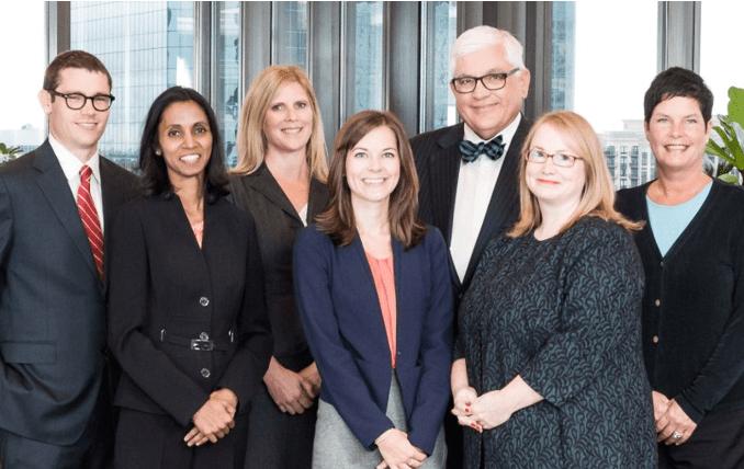 Financial Advisors in Minneapolis