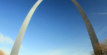 financial planners in st louis
