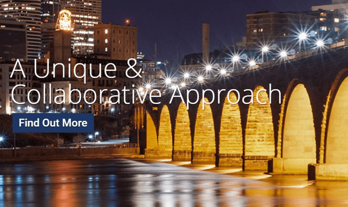 Financial Planner Minneapolis