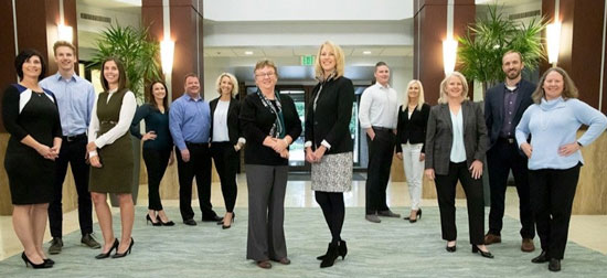 Birchwood Financial Partners - wealth management firms in minneapolis