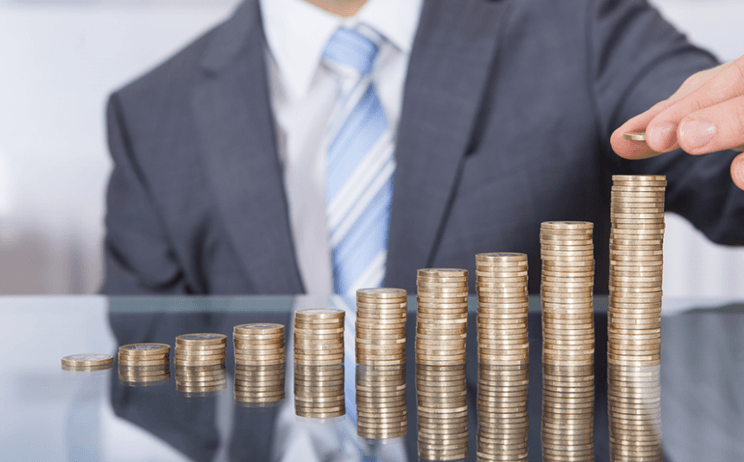 First Choice Capital loans