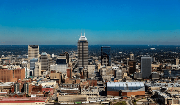 wealth management firms in indianapolis