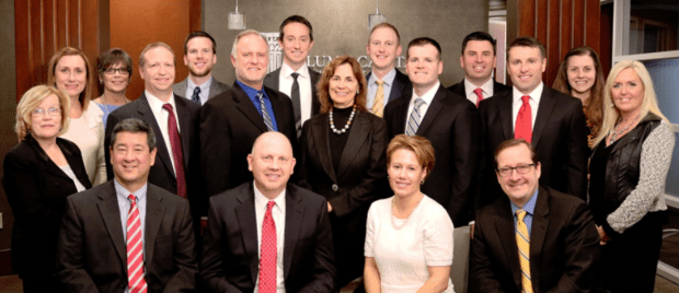 indianapolis wealth management